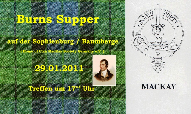 burnsupper 2011a.jpg
