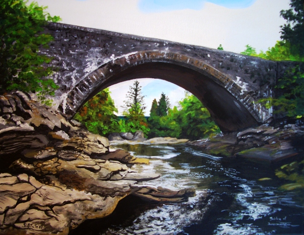 bridge by invermoriston.jpg